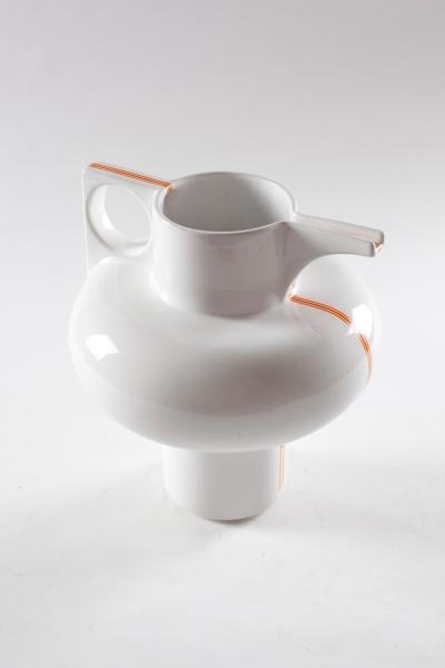 ceramica per Cedit